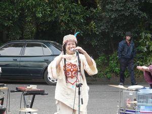 Canalblog_Tokyo03_18_Avril_2010_064