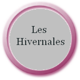 Hivernales