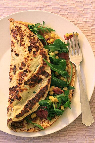 crepe___la_pomme_de_terre_salade_roquette_bacon_frit_5