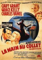 la-main-au-collet-19492