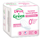 LG-Serviettes-Normal love and green