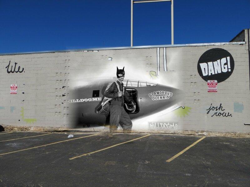 my_favorite_exterior_wall_art_in_town_by_lamassu72-d5jdtmz