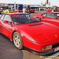Ferrari Testa Rossa #79485_01 - 1984 [I] HL_GF