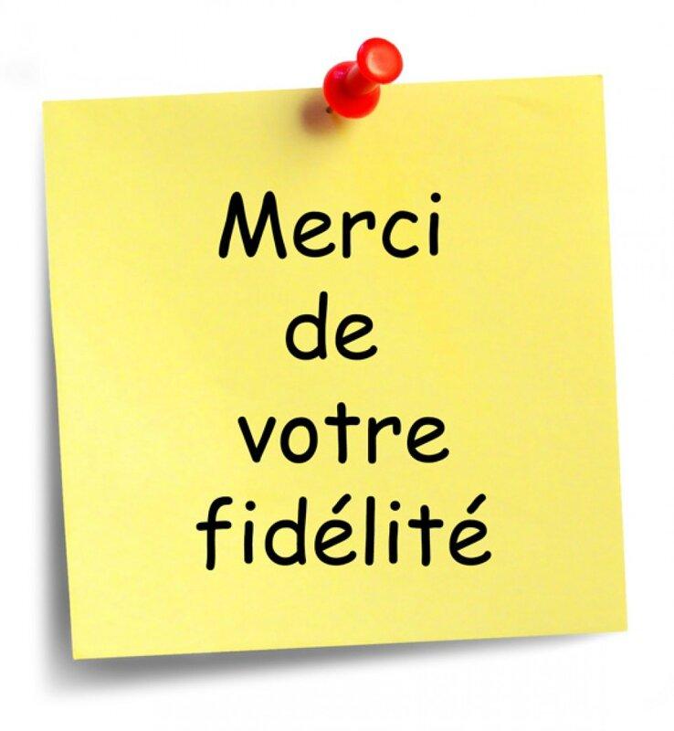 merci_de_votre_fidelite-2xe0vvlh8yc5nzm6fl7zey