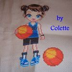 Basketteuse_by_Colette