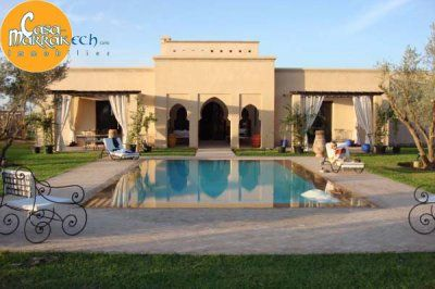 casa_marrakech_immobilier