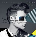 582px-The_Story_of_Billy_(Pre-order_Version)
