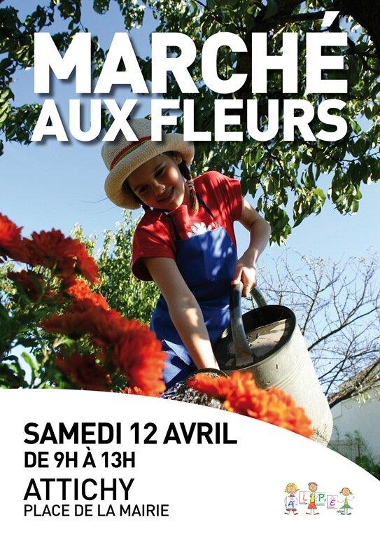 Affiche marché aux fleurs-A4-2014 (2)