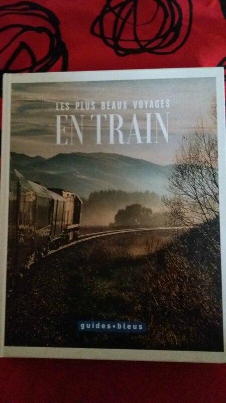 couv trains