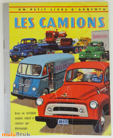 LES-CAMIONS-1-muluBrok