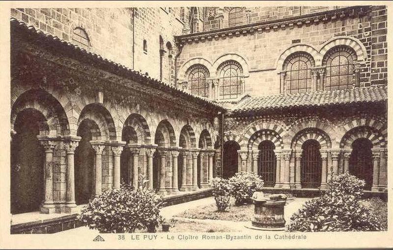 La cathédrale (35)