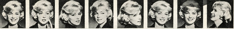 1959-12-lets_make_love-test_hairdress-042-studio-MM-face-1
