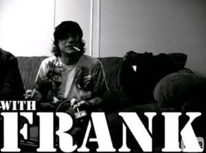 Im_with_Frank__