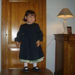 1_octobre_2009_046