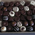 Un p'tit chocolat?!...