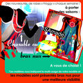 LOGO_DEFINITIF_ISAmade_des_robes_EXPLICATIONS_copier