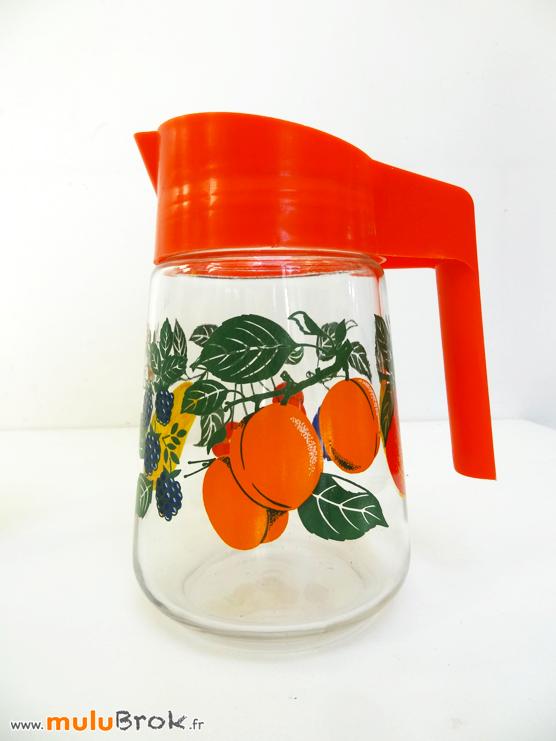 Pichet-HENKEL-Fruits-4-muluBrok-Vintage