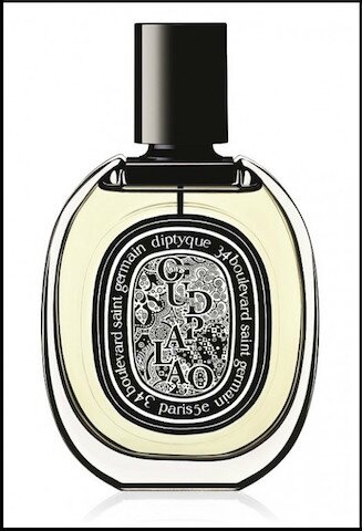 diptyque oud palao 2