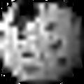 20140510181535192793