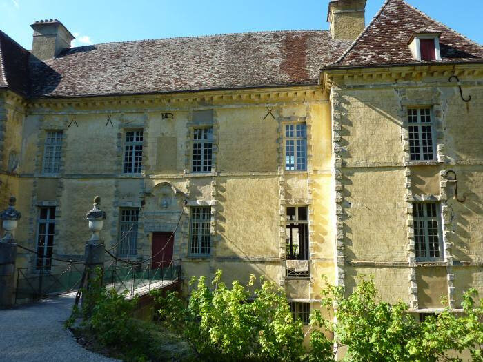21_nuits_st_georges_1a