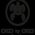 Nouvelle collection de lunettes par oko by oko