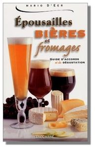 epousailles_biere_fromages