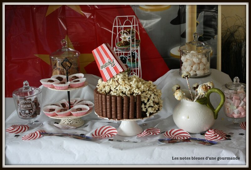 sweet_table_cin_ma_Les_notes_bleues_dune_gourmande