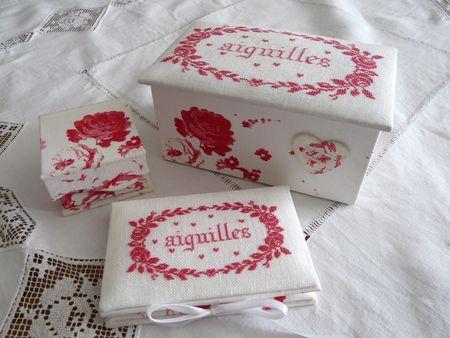 Aiguilles_blog