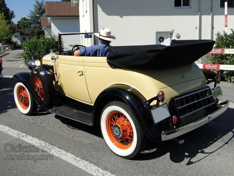 Chevrolet BA Confederate Deluxe Landau Phaeton-1932-02