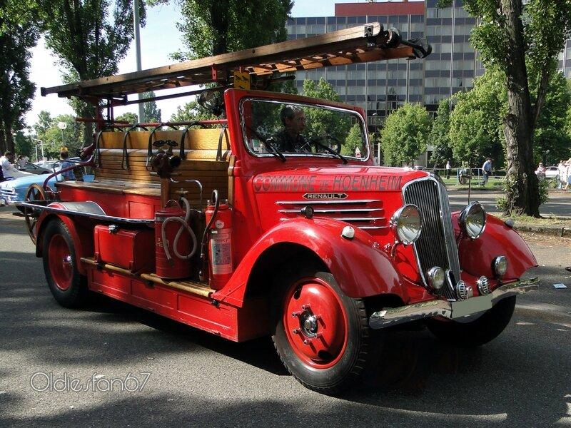 renault-auto-pompe-acz-serie1-1936-a
