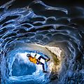 national-geographic-traveler-photo-contest-2012_04-625x416[1]