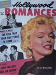 Hollywood_Romances_usa_1956