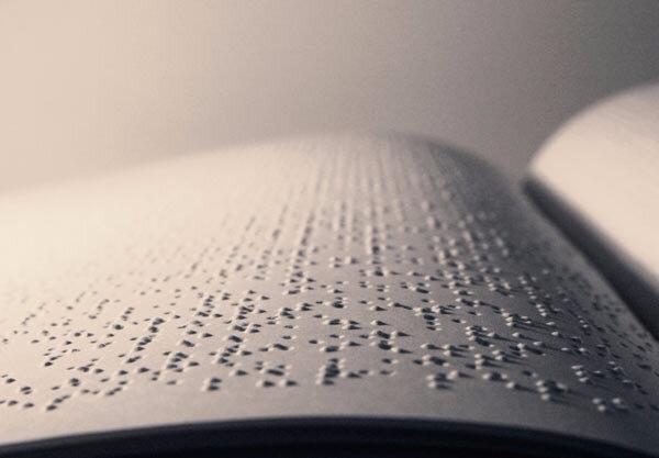 Cinquième édition de « la rentrée littéraire pour tous » : des romans accessibles à tous, quel que soit le support de lecture
