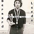 03 - lando bernard - n°477 - photos
