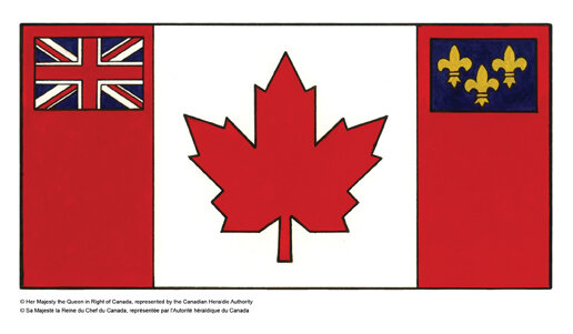 prop_drapeaux_red_ensign-flag_prop_red_ensign