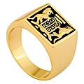 Puissant talisman special dieu du saba ii