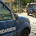 Nouvelle-calédonie: 6 gendarmes blessés au cours d'affrontements
