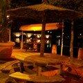 Libourne de nuit - 0015