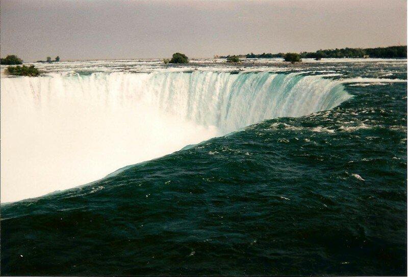 Niagara Falls 010 1996
