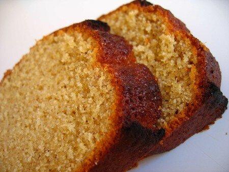 cake_aux__pices_ma_s_kanut