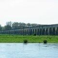 Gien-Pont Chemin de Fer-02-Dept 45