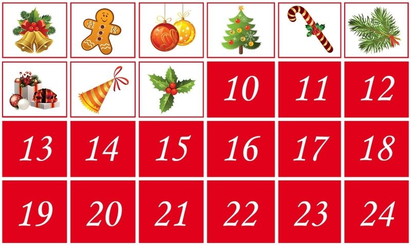 calendrier-avent-9_12