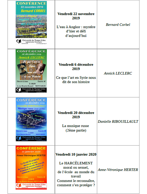 Planning02Conferences
