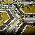pochette hexagones details 3 bis