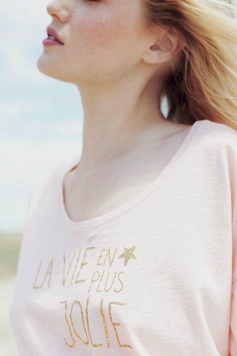 floyd_poudre-poudre-5