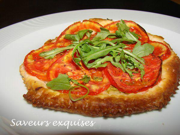 tarte fine tomates1