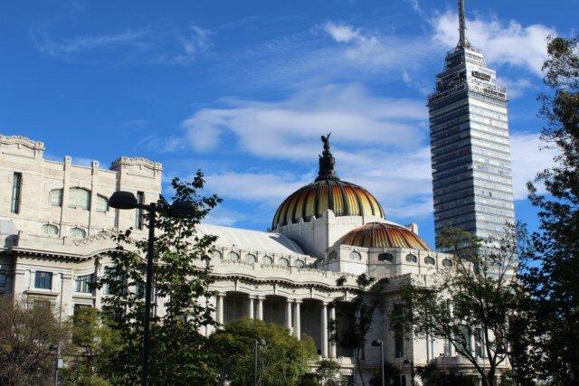 mexique déc 2014 janvier 2015 (363) [640x480]