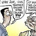 Probl_me_retraite_en_RDC
