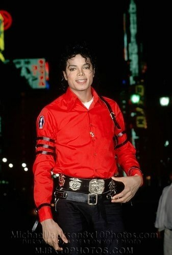 Michael-Jackson-3-I-love-MJ-the-bad-era-19998504-337-500