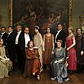 downton_abbey 2